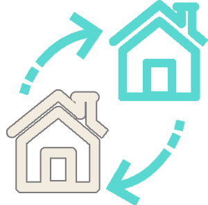 Relocation-icon-341x33622